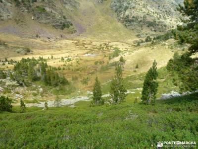 Andorra -- País de los Pirineos;rutas de viajes por españa parque nacional cazorla grupo viajes send